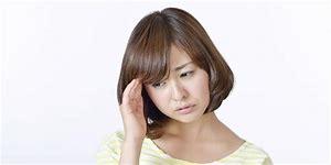 雨の日に頭痛がひどくなって困る方への対処法