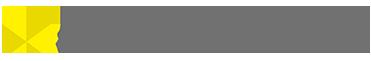 大阪市住吉区で交通事故治療はうめもと鍼灸整骨院